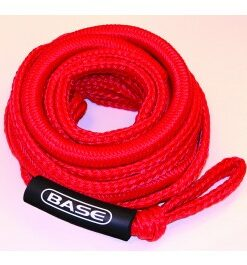 Base Bungee Rope
