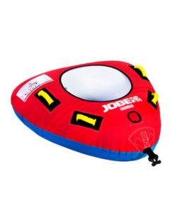 dansk vandsport